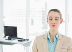 meditation for the workplace