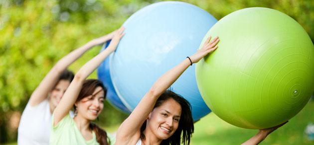 mindfulness training melbourne