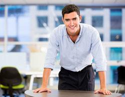 Positive psychology training sydney melbourne