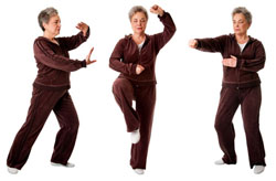 corporate tai chi classes