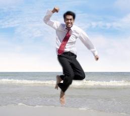 work life balance initiatives workplace