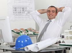 staff stress