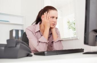 managing stress at work(341x220)