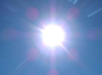 sunlight for health(341x250)