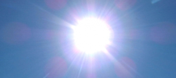 sunlight for health(561x250)