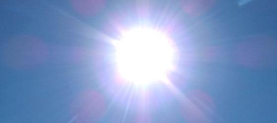 sunlight for health(561x250)