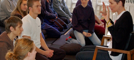high school meditation classes(561x250)