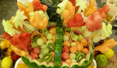 food_cater_table_1310839_h