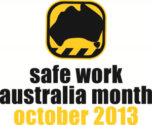 work safe home safe 2014