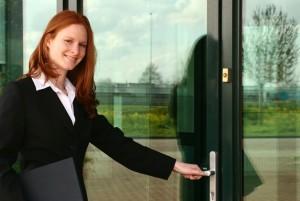 emotional intelligence businesswoman