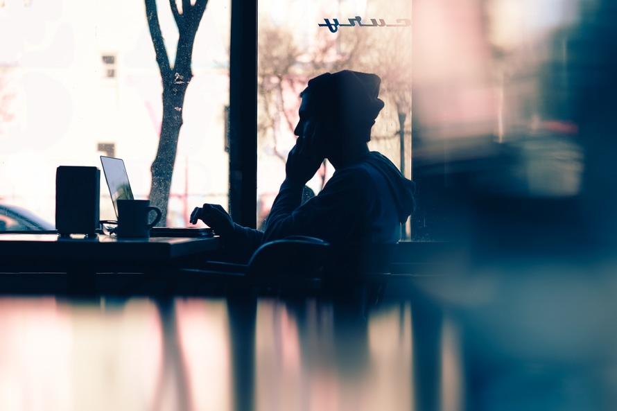 workplace positive psychology workshops