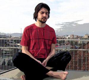 Corporate Mindfulness Meditation Sydney Melbourne