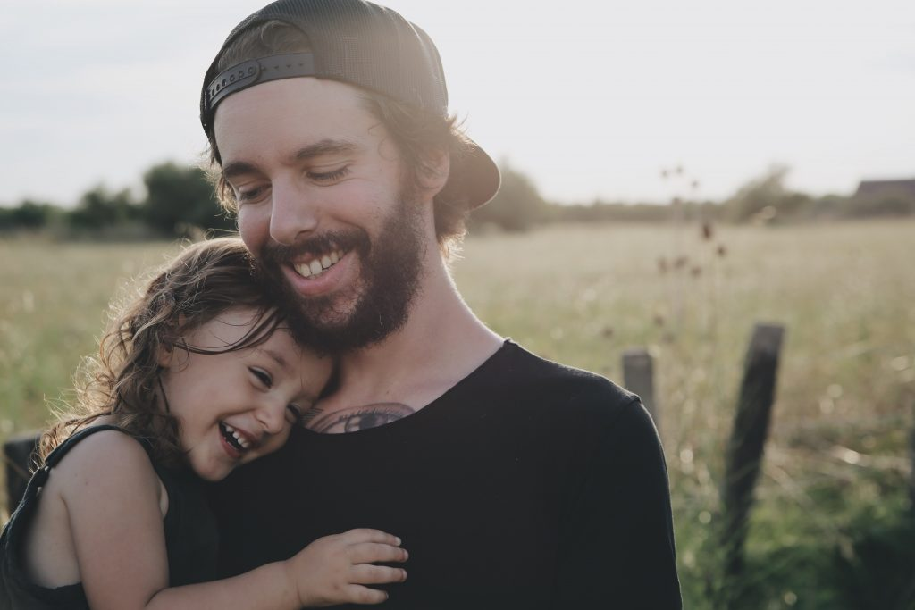 mindfulness parenting tips and family wellbeing