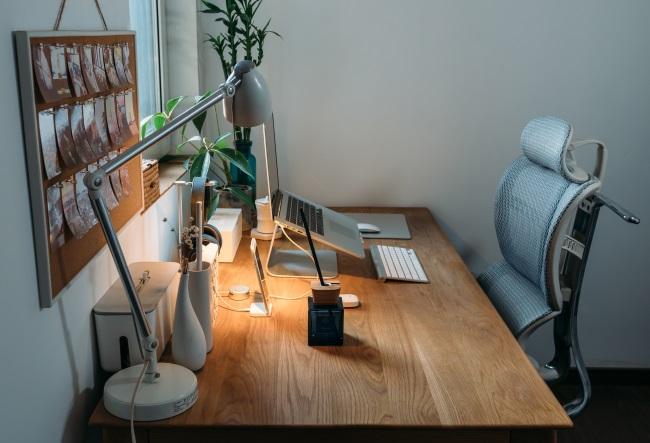 office ergonomics training sydney