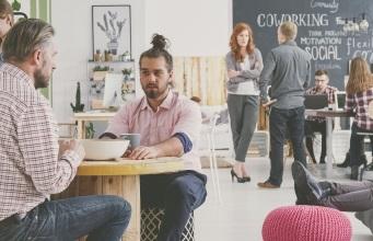 workplace ergonomic assessments(341x220)