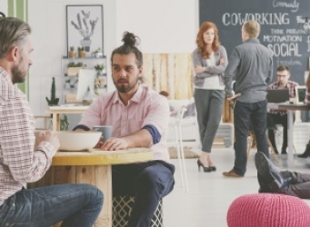 workplace ergonomic assessments(341x250)