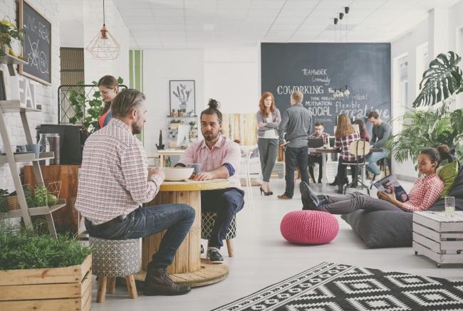 workplace ergonomic assessments
