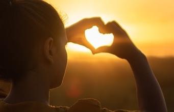 Loving Kindness Meditation Benefits(341x220)