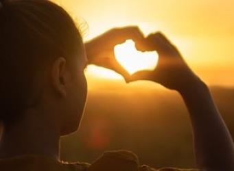 Loving Kindness Meditation Benefits(341x250)