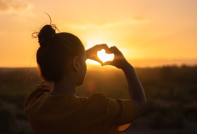 loving kindness meditation benefits