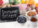Superfoods to Help Build Flu Immunity