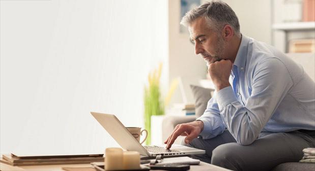 home office ergonomics assessments sydney