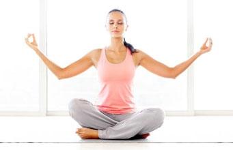 mindfulness webinars, meditation webinars(341x220)
