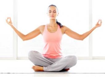 mindfulness webinars, meditation webinars(341x250)