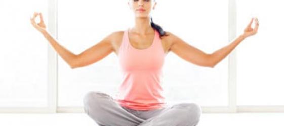 mindfulness webinars, meditation webinars(561x250)