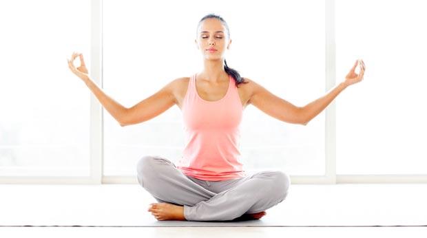 meditation webinars, mindfulness webinars