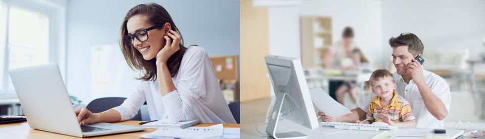 stress webinar stress management webinars training