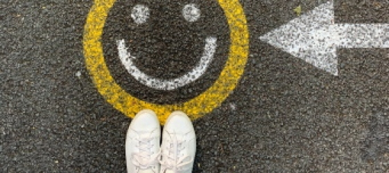 Positive-Psychology-Melbourne(561x250)