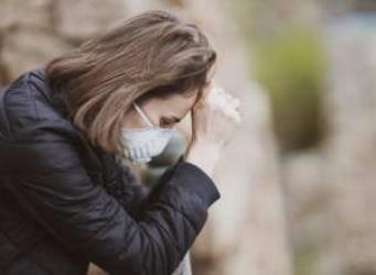 burnout symptoms workplace(341x250)