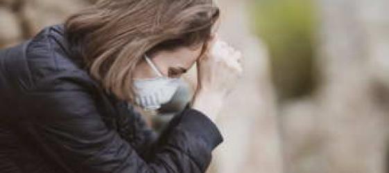 burnout symptoms workplace(561x250)