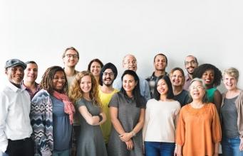 workplace mental health workshops(341x220)