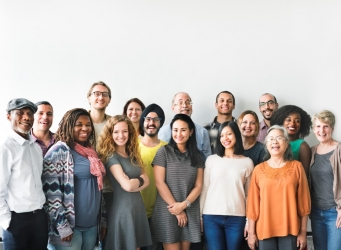 workplace mental health workshops(341x250)