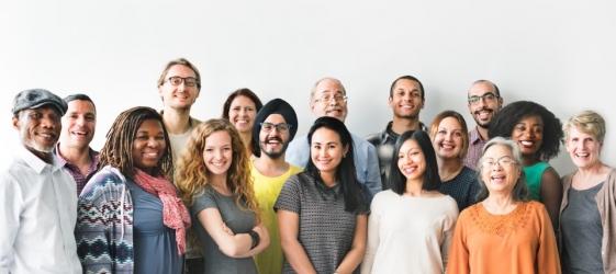 workplace mental health workshops(561x250)