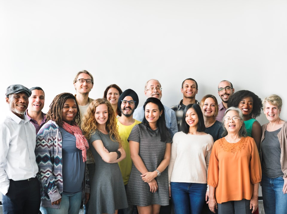 workplace mental health workshops