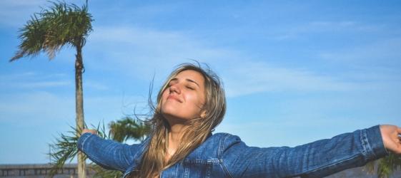 Preventing burnout(561x250)