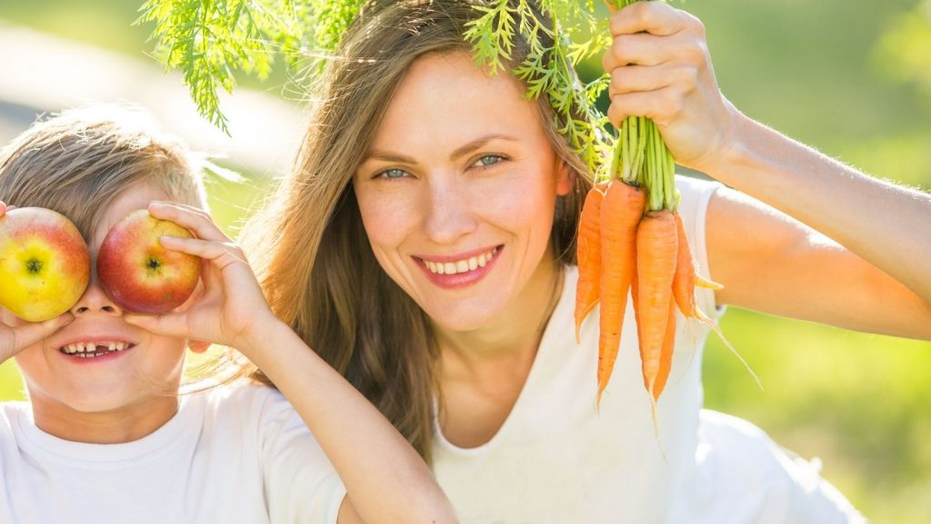 Healthy-Eating-Workshops